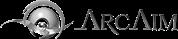 arcaim_logo